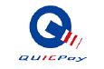 QUICPay™