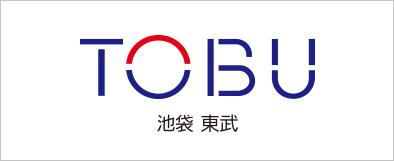 https://www.saisoncard.co.jp/cpn/tobu1610/img/logo1.png