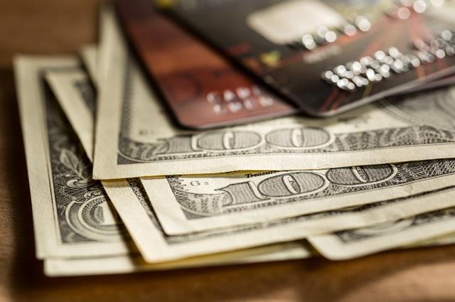 クレジットカードの現金化は違法?「キャッシング」の利用を検討しよう ...