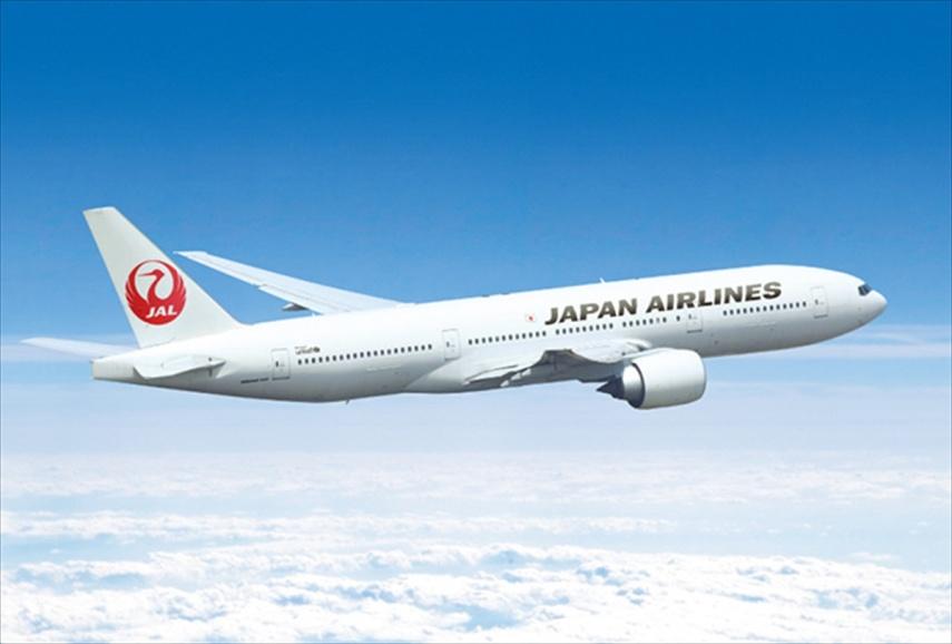 セゾンカード】JALのマイルをお得にためるにはSAISON MILE CLUB(セゾン ...